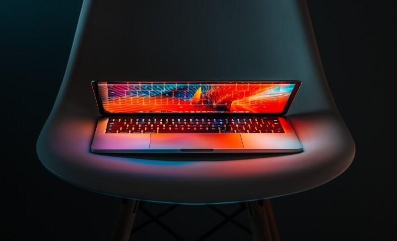 serwis-komputerowy-siedlce-naprawa-laptopow