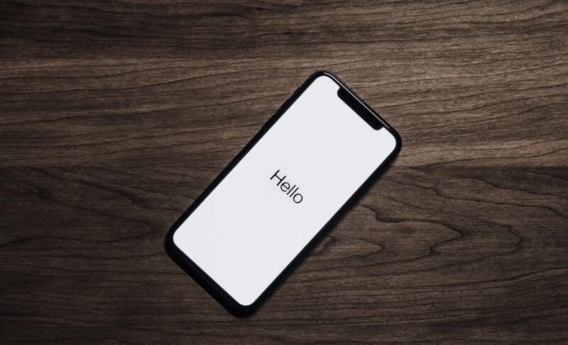 serwis-telefonow-komporkowych-siedlce-wymiana-szybki-samsung-edge-s-plus-iphone